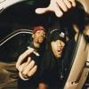 Redman And Method Man- Tear Da Roof Off ( Przyczajeni Remix )