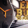 El Bus Yelsid (Version Dj German Fonseca)