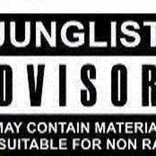 RESK - Junglebreak