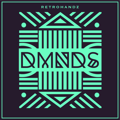 DMNDS by Retrohandz