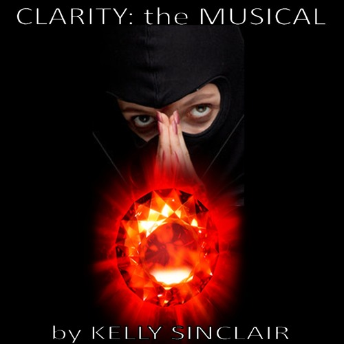 Clarity: the Musical