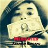 Wiz Khalifa-Medicated(cover)