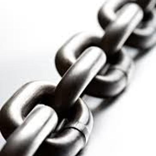 The Chain (Original Mix)