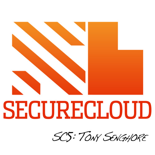 SC5: Tony Senghore