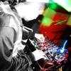 MAYOR QUE YO - DJ MARIO ELREYDELMIXTAPE