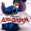 Simon & The Chipettes Sing Hawaiian Roller Coaster Ride-Lilo & Stitch Original Soundtrack