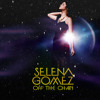 Selena Gomez - Off The Chain (Instrumentall with Background Vocals)