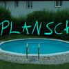 Bilderbuch - Plansch (Möwe Remix fast Version)