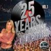 DJ Debbie D - Put That Record On (SBS Remix) Teaser