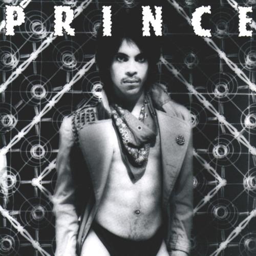 Prince - Uptown (Brutal Disco Quick Fix)