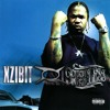 Xzibit - Get Your Walk On (Instrumental)