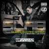 Gt Garza - SLAB (Slow Loud And Bangin) 2014