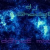 Continuous Dance Mix: Electro/House