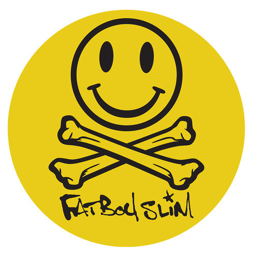 Fatboy Slim - Collection