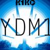 YDM 1 Mixed By K1KO