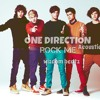 One Direction Rock me acoustic