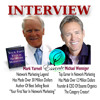 Q&A First Year in Network Marketing Mark Yarnell with Michael Wenniger CEO of Essante Organics
