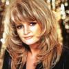 Bonnie Tyler - I need a hero (Trevout Remix)