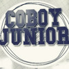 Coboy Junior - Eeeaa (short cover)