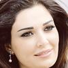 Cyrine Abdel Nour - Law Bass Fi Aini