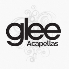 Glee - Hopelessly Devoted To You