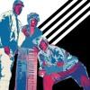 Lil' 4nik8or & the Countrytime Gang - Bonezone (Original Mix)