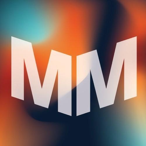 Ignition (Marshall McGee Remix)