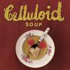 Celluloid Soup Film Festival Trailer Soundtrack - Kosher Lovin