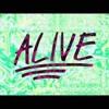 130 - Vivo Estas - Hillsong Young & Free - DJ - EDÚ