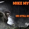 Killa D ft Mad Max - For My Niggas