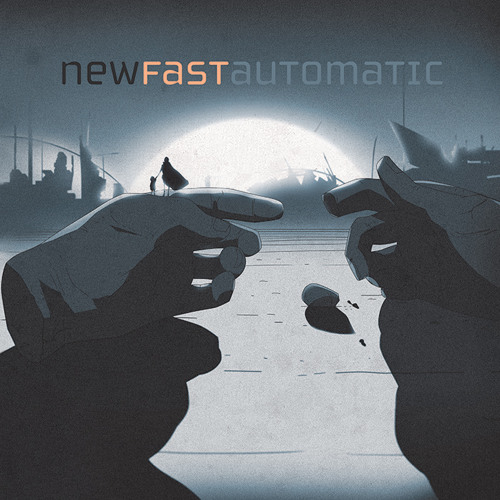 New Fast Automatic