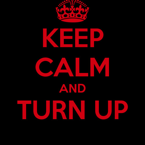 Turn Down 4 What - Feat OG High Roller, Pop Da Father and Slizzy da Monster Prod By Mr Bravo