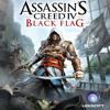 Download The High Seas - Assassin's Creed 4: Black Flag (Original Game Soundtrack) Mp3