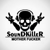 Sound Killer - Mother Fucker