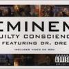 Eminem - Guilty Conscience (Madden Miles Remix)