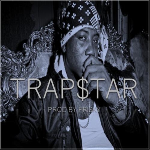 TRAP$TAR       ( F O R  S A L E!!!! - see description for details!)