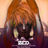 Zedd - Stay The Night ft. Hayley Williams ( Dex Arson Remix ) FREE DOWNLOAD !