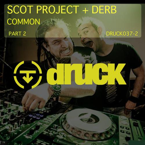 Scot Project+Derb-Common-Part 2-(Short Edit)