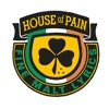 House of Pain - Jump Around (s.howard Edit)(DJ TOOL) (FREE DL)