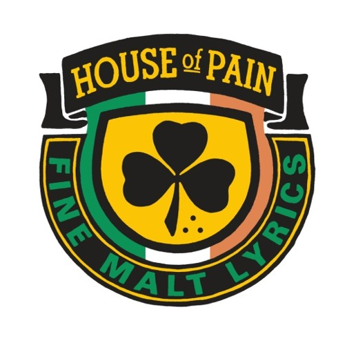 House of Pain - Jump Around s.howard EditDJ TOOL FREE DL