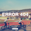 Martin Garrix & Jay Hardwey vs La Fuente & SL8 - Error 404 Fancy Fair (@iOswaldoS_ mix)