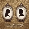 poison and wine // the civil wars (cover)