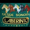 GRUPO LABERINTO CORRIDOS MIX-[www_2conv_com].mp3