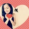Valentine - Kina Grannis (Ashri's Cover)