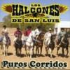 09 - HALCONES DE SAN LUIS - NO SE QUE TENGO EN LOS OJOS.mp3