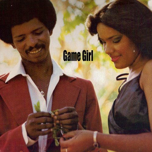 Game Girl/Shine On It