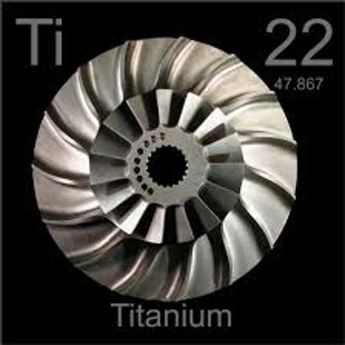 Titanium - Cover by iElliason (FAIL! -__-)
