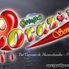 (110) [Dj Marco] Una Llamadita  Corazon Sensual