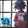 Feel Good Inc. (Chris Bullen Bootleg) [Read Desc.] mp3