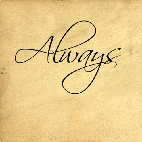 Always - Bon Jovi (Piano Cover Version)
